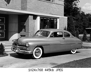Нажмите на изображение для увеличения Название: 1950 Mercury Coupe.jpeg Просмотров: 3 Размер:445.4 Кб ID:1082055