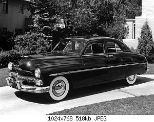 Нажмите на изображение для увеличения Название: 1950 Mercury Sedan.jpeg Просмотров: 1 Размер:518.1 Кб ID:1082056