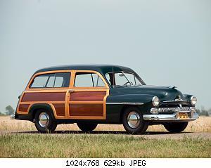 Нажмите на изображение для увеличения Название: 1950 Mercury SW.jpeg Просмотров: 2 Размер:629.4 Кб ID:1082058