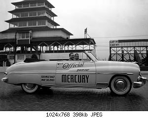 Нажмите на изображение для увеличения Название: autowp.ru_mercury_monterey_convertible_indy_500_pace_car_1.jpg Просмотров: 2 Размер:397.6 Кб ID:1082059