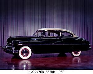 Нажмите на изображение для увеличения Название: 1950 Mercury Monterey.jpeg Просмотров: 2 Размер:636.9 Кб ID:1082071