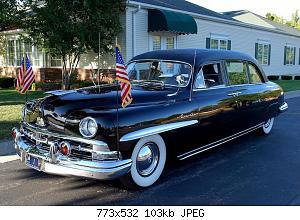 Нажмите на изображение для увеличения Название: limousine 11.jpg Просмотров: 1 Размер:103.2 Кб ID:1083200