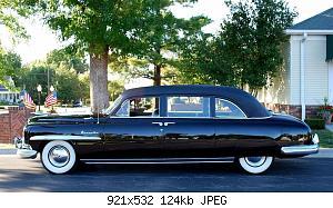 Нажмите на изображение для увеличения Название: limousine 12.jpg Просмотров: 1 Размер:124.0 Кб ID:1083201