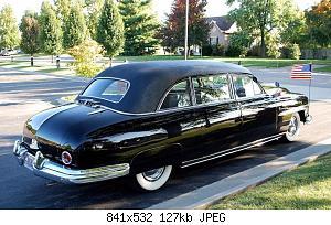 Нажмите на изображение для увеличения Название: limousine 13.jpg Просмотров: 2 Размер:126.7 Кб ID:1083202