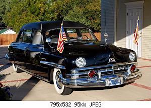 Нажмите на изображение для увеличения Название: limousine 14.jpg Просмотров: 1 Размер:94.8 Кб ID:1083203