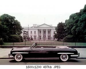 Нажмите на изображение для увеличения Название: Cosmopolitan Limousine Convertible 1.jpg Просмотров: 3 Размер:496.7 Кб ID:1083204