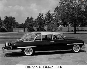 Нажмите на изображение для увеличения Название: Cosmopolitan Limousine Convertible 2.jpg Просмотров: 4 Размер:1.43 Мб ID:1083205