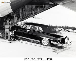 Нажмите на изображение для увеличения Название: Cosmopolitan Limousine Convertible 3.jpg Просмотров: 3 Размер:326.3 Кб ID:1083206