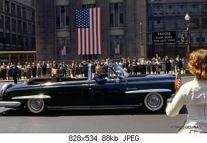 Нажмите на изображение для увеличения Название: Cosmopolitan Limousine Convertible 5.jpg Просмотров: 2 Размер:88.3 Кб ID:1083208