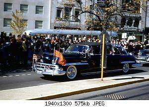 Нажмите на изображение для увеличения Название: Cosmopolitan Limousine Convertible 6.jpg Просмотров: 2 Размер:574.5 Кб ID:1083209