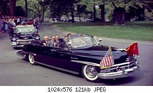 Нажмите на изображение для увеличения Название: Cosmopolitan Limousine Convertible 7.jpg Просмотров: 3 Размер:120.7 Кб ID:1083210