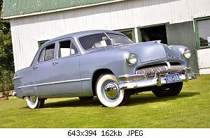 Нажмите на изображение для увеличения Название: 1950_Meteor_Custom-02.jpg Просмотров: 1 Размер:162.1 Кб ID:1084020