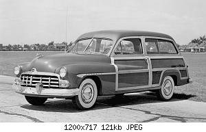 Нажмите на изображение для увеличения Название: Northern-Ford-5-1.jpg Просмотров: 1 Размер:120.6 Кб ID:1084026