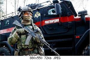 Нажмите на изображение для увеличения Название: zhitel-kurganskoy-oblasti-probil-toporom-avto-rosgvardii-za-chto-poluchil-pulyu-v-nogu_1_1.jpg Просмотров: 5 Размер:71.5 Кб ID:1114622