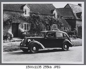Нажмите на изображение для увеличения Название: 1350061837-1938-flying-14--fourteen.jpg Просмотров: 1 Размер:255.3 Кб ID:1152101