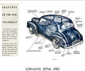 Нажмите на изображение для увеличения Название: 1948 22.jpg Просмотров: 0 Размер:156.8 Кб ID:1157285