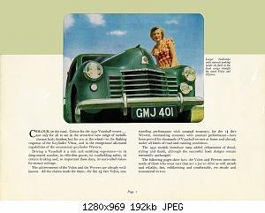 Нажмите на изображение для увеличения Название: 1949 3.jpg Просмотров: 0 Размер:191.6 Кб ID:1157290