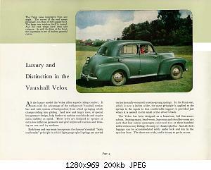 Нажмите на изображение для увеличения Название: 1949 6.jpg Просмотров: 1 Размер:200.2 Кб ID:1157291