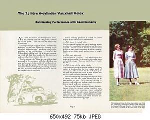 Нажмите на изображение для увеличения Название: 1949 4.jpg Просмотров: 0 Размер:74.9 Кб ID:1157292