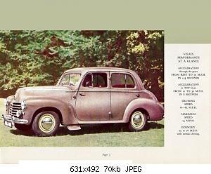 Нажмите на изображение для увеличения Название: 1949 5.jpg Просмотров: 0 Размер:70.4 Кб ID:1157293