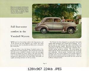 Нажмите на изображение для увеличения Название: 1949 10.jpg Просмотров: 0 Размер:223.9 Кб ID:1157295
