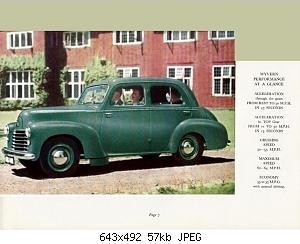 Нажмите на изображение для увеличения Название: 1949 9.jpg Просмотров: 0 Размер:57.1 Кб ID:1157297