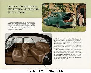 Нажмите на изображение для увеличения Название: 1949 11.jpg Просмотров: 1 Размер:237.1 Кб ID:1157298