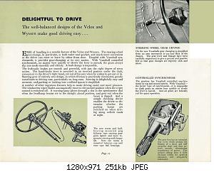 Нажмите на изображение для увеличения Название: 1949 13.jpg Просмотров: 0 Размер:251.3 Кб ID:1157300