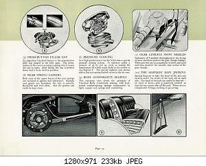 Нажмите на изображение для увеличения Название: 1949 15.jpg Просмотров: 0 Размер:233.1 Кб ID:1157302
