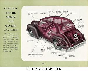 Нажмите на изображение для увеличения Название: 1949 16.jpg Просмотров: 0 Размер:207.5 Кб ID:1157303