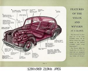 Нажмите на изображение для увеличения Название: 1949 17.jpg Просмотров: 0 Размер:219.1 Кб ID:1157304