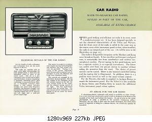 Нажмите на изображение для увеличения Название: 1949 18.jpg Просмотров: 1 Размер:227.3 Кб ID:1157305