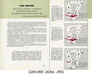 Нажмите на изображение для увеличения Название: 1949 19.jpg Просмотров: 0 Размер:262.9 Кб ID:1157306