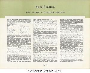 Нажмите на изображение для увеличения Название: 1949 20.jpg Просмотров: 0 Размер:298.9 Кб ID:1157307