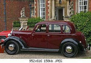 Нажмите на изображение для увеличения Название: Rover 10 3.jpg Просмотров: 1 Размер:157.6 Кб ID:1162573
