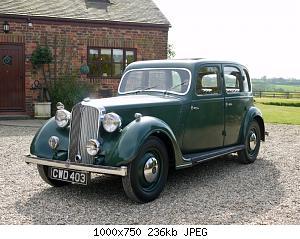 Нажмите на изображение для увеличения Название: Rover 12 1.jpg Просмотров: 1 Размер:236.2 Кб ID:1162574