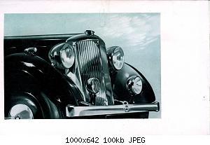 Нажмите на изображение для увеличения Название: img103.jpg Просмотров: 0 Размер:99.9 Кб ID:1162582