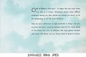 Нажмите на изображение для увеличения Название: img104.jpg Просмотров: 0 Размер:97.9 Кб ID:1162583