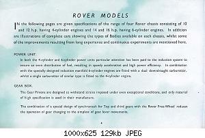Нажмите на изображение для увеличения Название: img105.jpg Просмотров: 0 Размер:129.3 Кб ID:1162584