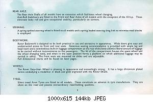 Нажмите на изображение для увеличения Название: img106.jpg Просмотров: 0 Размер:144.2 Кб ID:1162585