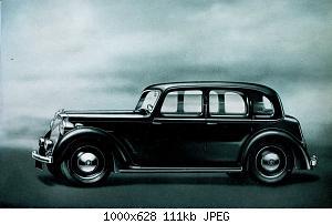 Нажмите на изображение для увеличения Название: img108.jpg Просмотров: 1 Размер:111.4 Кб ID:1162587