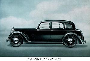 Нажмите на изображение для увеличения Название: img110.jpg Просмотров: 0 Размер:116.7 Кб ID:1162589