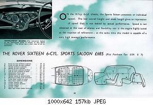 Нажмите на изображение для увеличения Название: img120.jpg Просмотров: 0 Размер:157.0 Кб ID:1162598