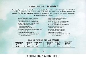 Нажмите на изображение для увеличения Название: img124.jpg Просмотров: 0 Размер:140.2 Кб ID:1162602