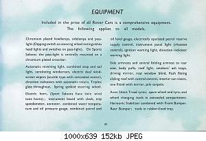 Нажмите на изображение для увеличения Название: img125.jpg Просмотров: 0 Размер:152.3 Кб ID:1162603