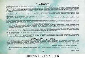 Нажмите на изображение для увеличения Название: img126.jpg Просмотров: 0 Размер:216.5 Кб ID:1162604
