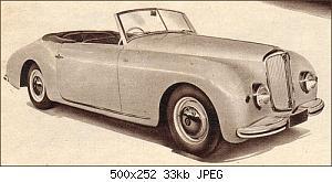 Нажмите на изображение для увеличения Название: rover 1949 graber_geneva.jpg Просмотров: 0 Размер:32.7 Кб ID:1162660