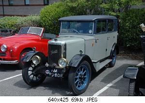 Нажмите на изображение для увеличения Название: 1930 Jowett Saloon long four.jpg Просмотров: 0 Размер:69.3 Кб ID:1176332