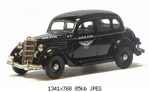 j Ford V8 Type-48  1935 Turing Sedan USN fls.JPG
