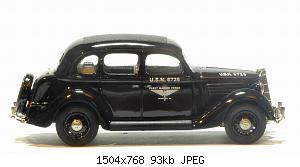 j Ford V8 Type-48  1935 Turing Sedan USN rs.JPG